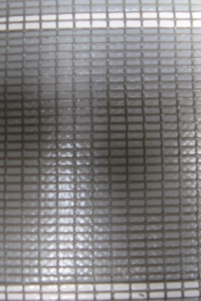 Armour fabric Armour for cars and jeeps, automotive in general